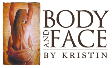 Body & Face by Kristin, Inc.