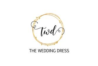 Wedding Dress & Tux Shop, The