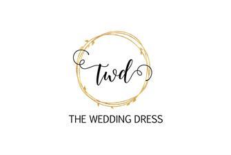Wedding Dress & Tuxedo, The