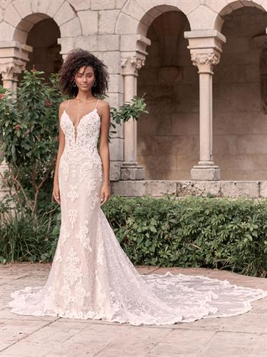 Gallery Image Maggie-Sottero-Tuscany-Royale-21MS347-Alt2-BLS.jpg
