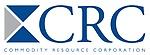 Commodity Resource Corporation
