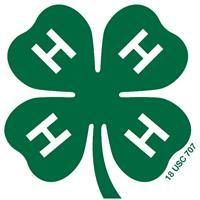 Livingston County 4-H Program