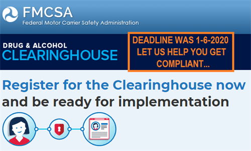 Gallery Image clearinghouse-register-now.png