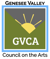 Genesee Valley Council on the Arts