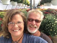 Doug & Cherie Carter