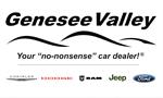 Genesee Valley Motors