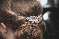 Lisa Marie's Hair Salon