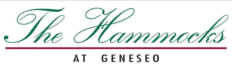 The Hammocks at Geneseo
