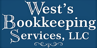West's Bookkeeping Services, LLC