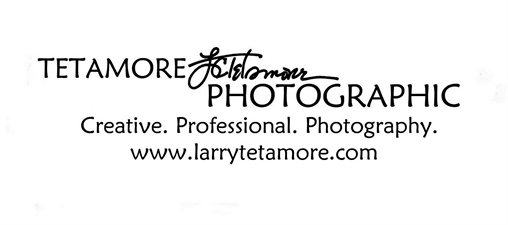 Tetamore Photographic