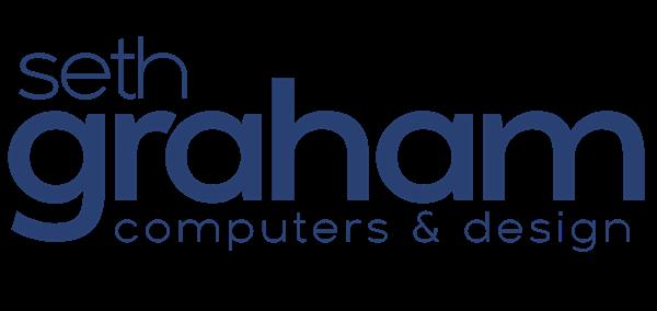 Seth Graham Computers & Design