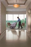 Gallery Image Boss_carpet_cleaning_(commercial).jpg