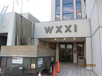 WXXI - ROCHESTER