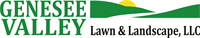 Genesee Valley Lawn & Landscape, LLC.