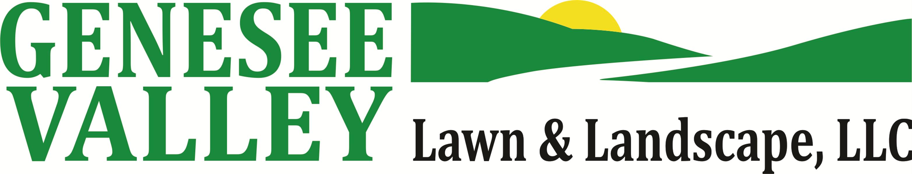 Genesee Valley Lawn & Landscape, LLC.