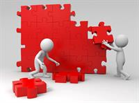 Are you puzzled by all the pieces of Medicare?                                                                                               Medicare Educational Seminar