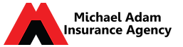 Michael Adam Insurance Agency