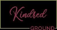 Kindred Ground