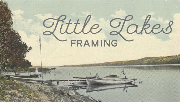 Little Lakes Framing LLC