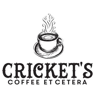 Crickets Coffee Company