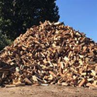 Gallery Image firewood.jpg