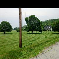 Gallery Image lawn.2.jpg