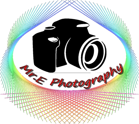 Mr.E Photography