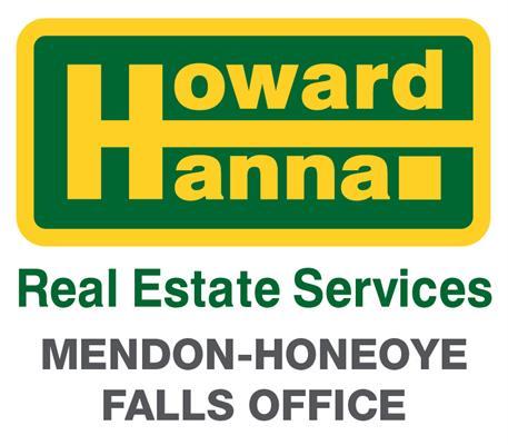 Howard Hanna Real Estate Services - Honeoye Falls