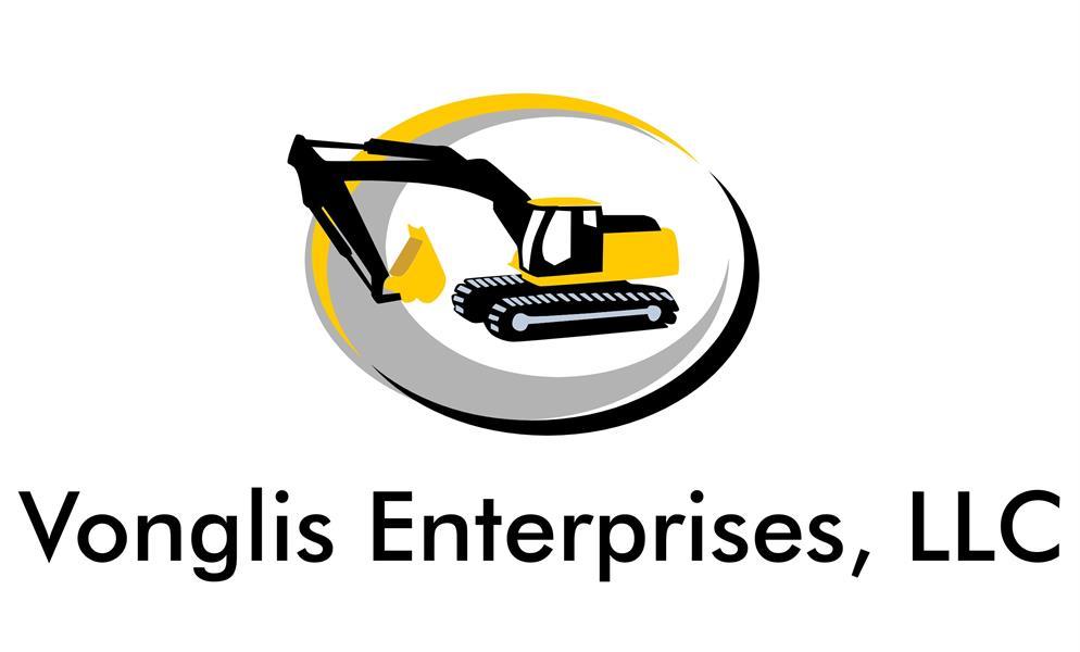 Vonglis Enterprises, LLC