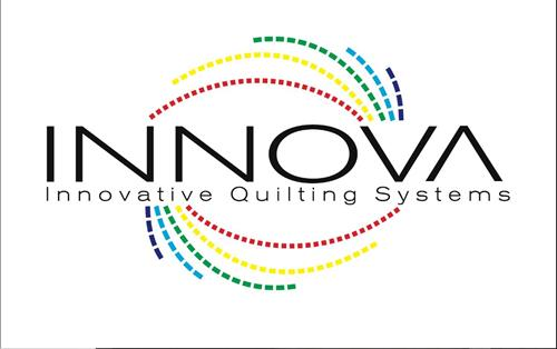 INNOVA Quilting Systems Dealer