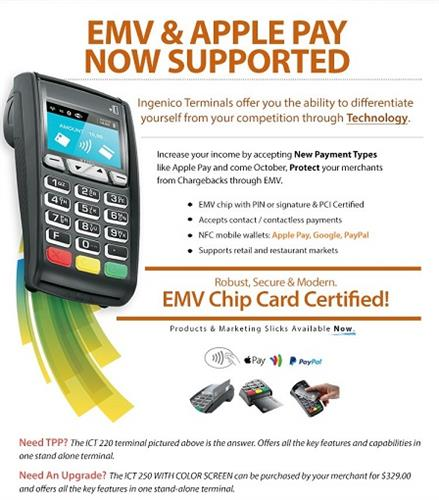 Gallery Image EMV_and_Apple_Pay_Compatible_(1).jpg