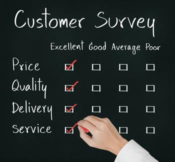 Gallery Image custumer_survey.jpg
