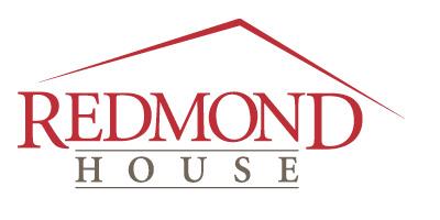 Redmond House