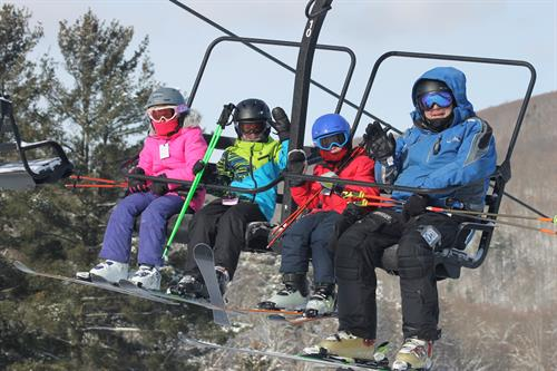 Gallery Image 2017_Luke_Ski_camp_089.JPG