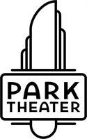 Avon Park Theater