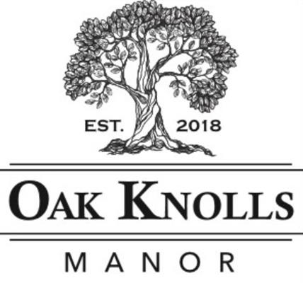 Oak Knolls Manor