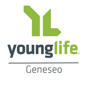 Young Life Geneseo