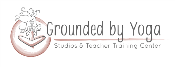 Grounded By Yoga Studios & Yoga Teacher Training Center, LLC