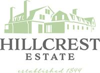 Hillcrest Estate, The