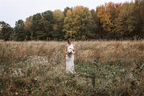 Gallery Image HudsonSt_Bride_Field.jpg