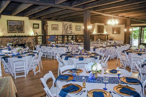 Gallery Image Krebs_Reception_Ballroom.jpg