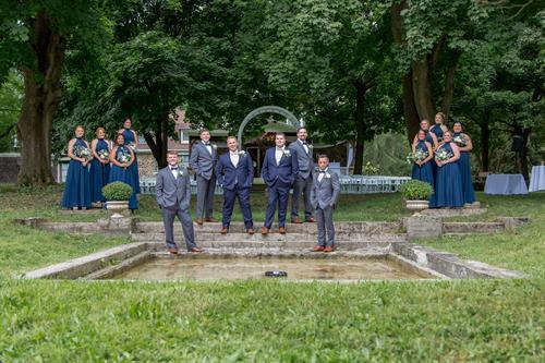 Gallery Image Krebs_WeddingParty3.jpg