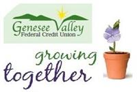 "Genesee Valley Federal Credit Union ""A Better Way To Bank"""
