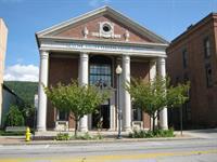 184 Main Street, Dansville 243-1500 or 335-3216