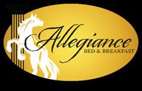 Allegiance Bed & Breakfast
