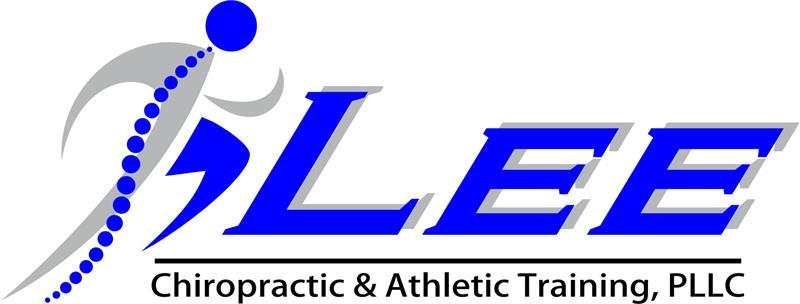 Lee Chiropractic & Athletic Training, PLLC