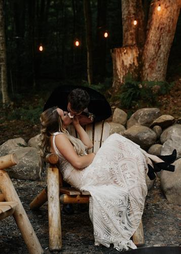 Gallery Image adirondacks-ny-elopement-77.jpg
