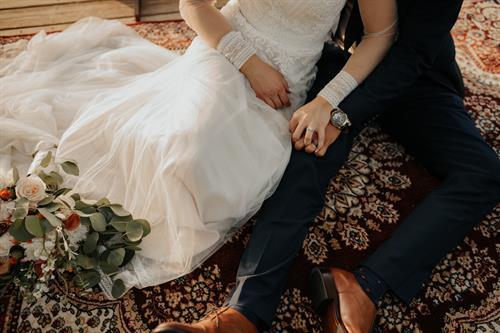Gallery Image arbor-loft-wedding-130.jpg