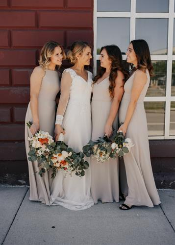 Gallery Image arbor-loft-wedding-57.jpg
