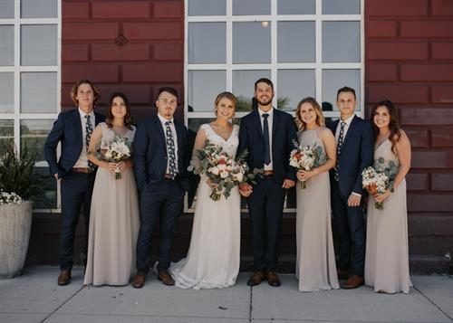 Gallery Image arbor-loft-wedding-60.jpg